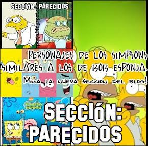 SECCION PARECIDOS, MIRALA. CON CLICK EN LA FOTO