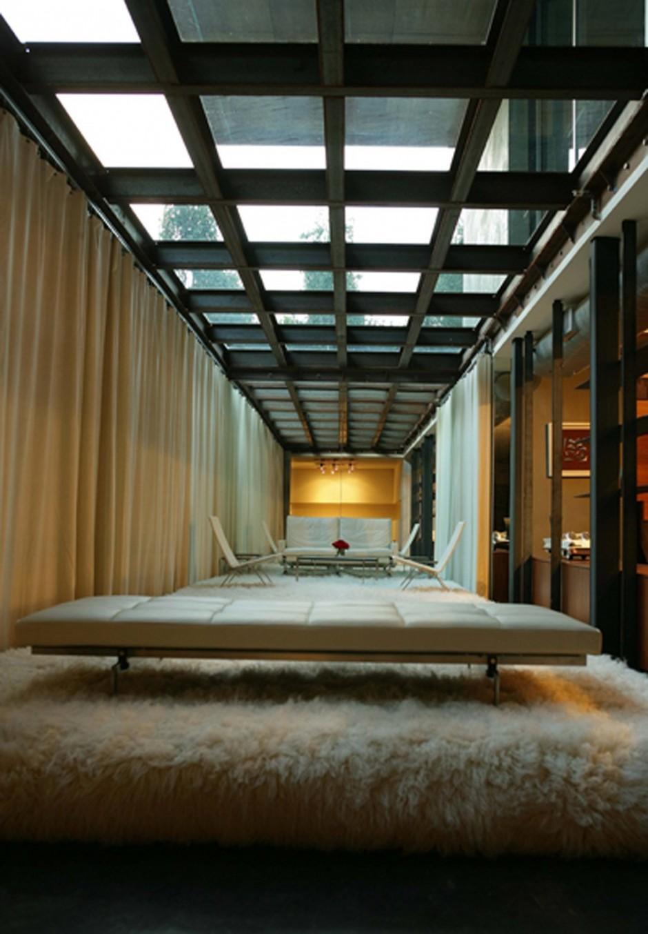 nội thất phòng ngủ 16