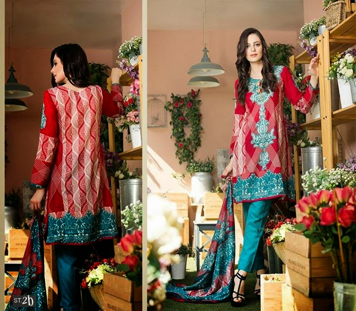 Stylish-Lawn-Printed-Collection-2015