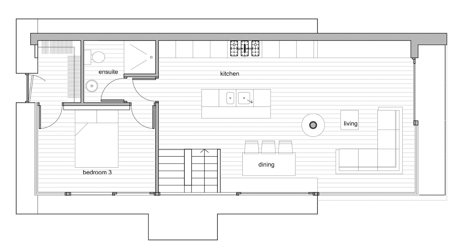 nhà-cải-tạo-2-tầng-12