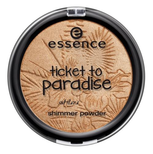essence-ticket-to-paradise
