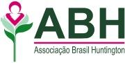 Visite o site da ABH: