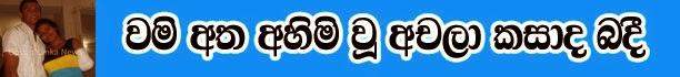 http://lankastarsnews.blogspot.com/2014/03/achala-priyadarshani-married.html