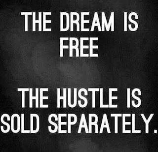 Entrepreneurs, hustlers, dream job, work from home, health and fitness coach, Boston Beachbody Coach, Boston fitness coach,  home based business, freedom, no boss,