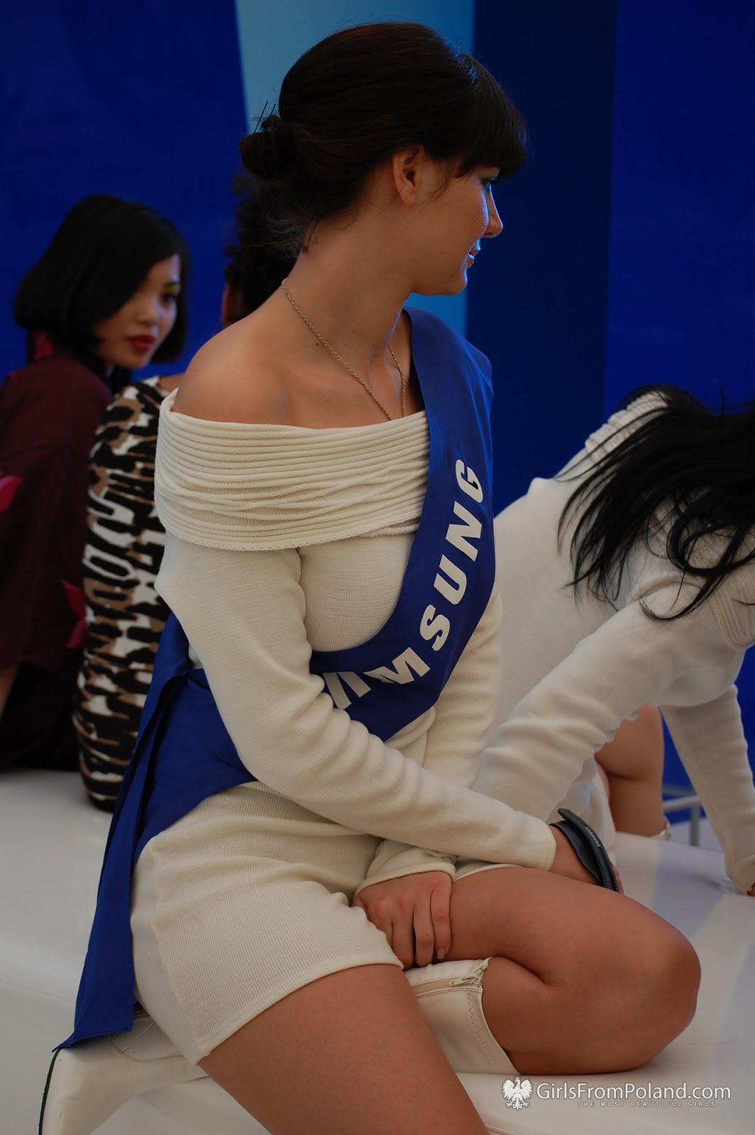 Samsung Hostess FVF 2009  Zdjęcie 101