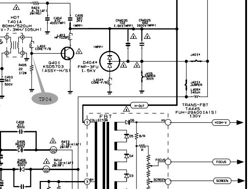 2sd5702 transistor datasheet pdf