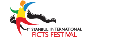 1er International FICTS İstanbul Festival de Sports Film
