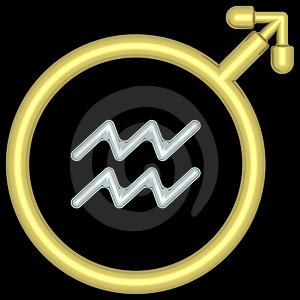 Horoscopo del signo de acuario del dia de hoy for Horoscopo de hoy acuario