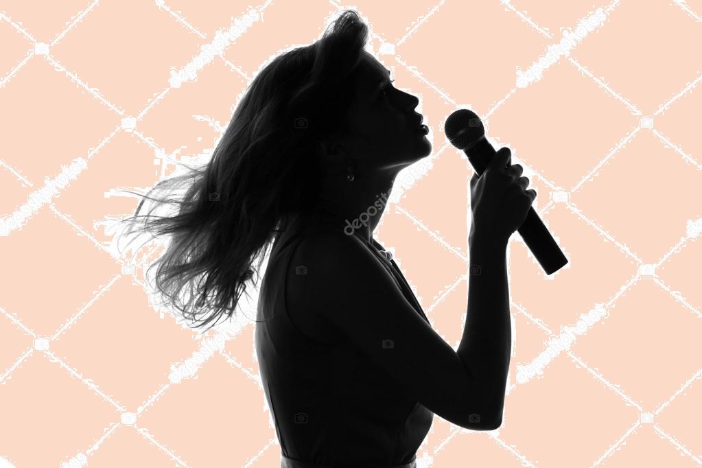 Cantar es...