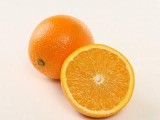 10 loại thực phẩm cho mùa đông, nước cam ép tốt cho sức khỏe