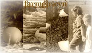 FarmgirlCyn