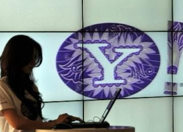 Yahoo akan Hapus Sejumlah Fitur Unggulan