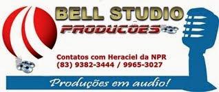 BELL STUDIO