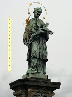 praga-podul-karol-statuia-sf-jan-nepomuk