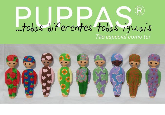PUPPAS