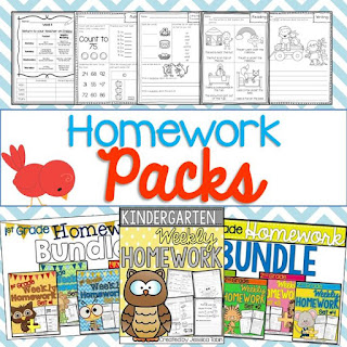 https://www.teacherspayteachers.com/Store/Jessica-Tobin/Category/Homework