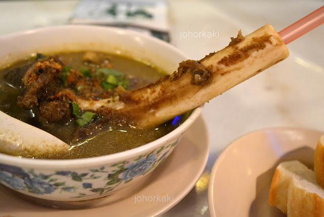 Lamb-Shank-Soup-Muar-Johor