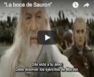 Arquetipos en Aragorn