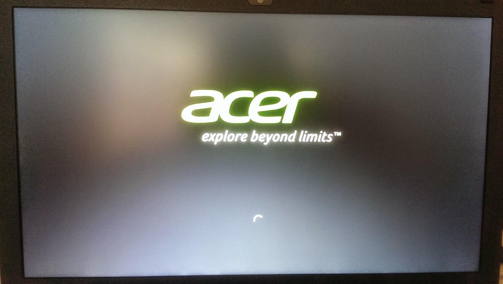 2015 03 22%2B12.22.25 - [開箱] Acer E5-572G i5-4210M 搭配NVIDIA 840G 2G獨顯