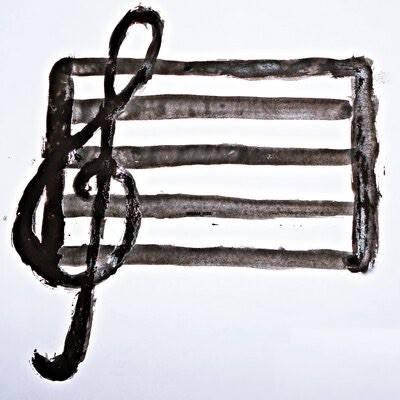Musica _aldía