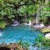 Los Sonidos de la Naturaleza Traen Paz a mi Alma