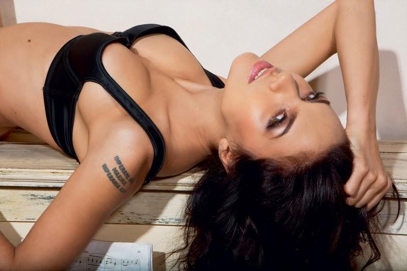 eroticheskie-foto-nadya