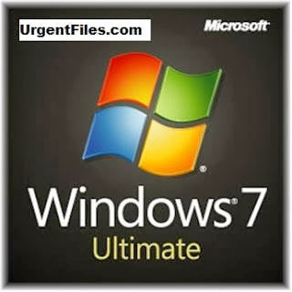 Windows 7 Ultimate Free Download 32 64-bit ISO Official - Free