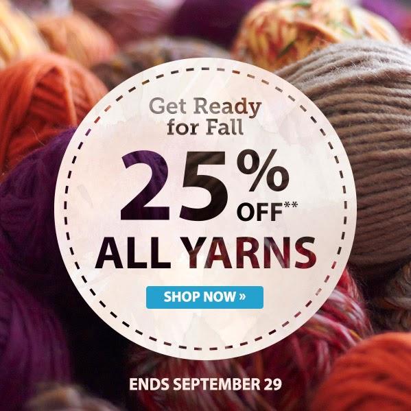 http://www.yarnspirations.com/yarn.html