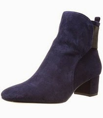 http://www.amazon.com/Nine-West-Womens-Faceit-Suede/dp/B00LAX8DGY/ref=as_sl_pc_ss_til?tag=las00-20&linkCode=w01&linkId=FCCFJA5KJHMST3BX&creativeASIN=B00LAX8DGY