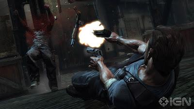 تحميل لعبة ماكس بين - Max Payne 3 - آخر اصدار وتحميل مباشر Max-payne-3-20120301092151146-3608609