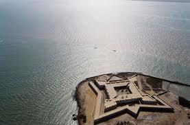 Fortín San Cárlos del Zulia