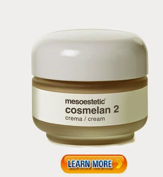 cosmelan
