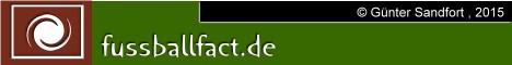 fussballfact.de