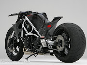 Motos Custom skybott tuning motos custom tuning personalizadas gatas