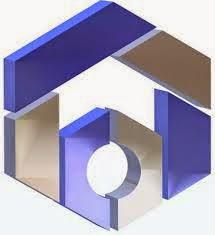 Logo Politeknik Manufaktur Negeri Bandung (Polman Bandung)