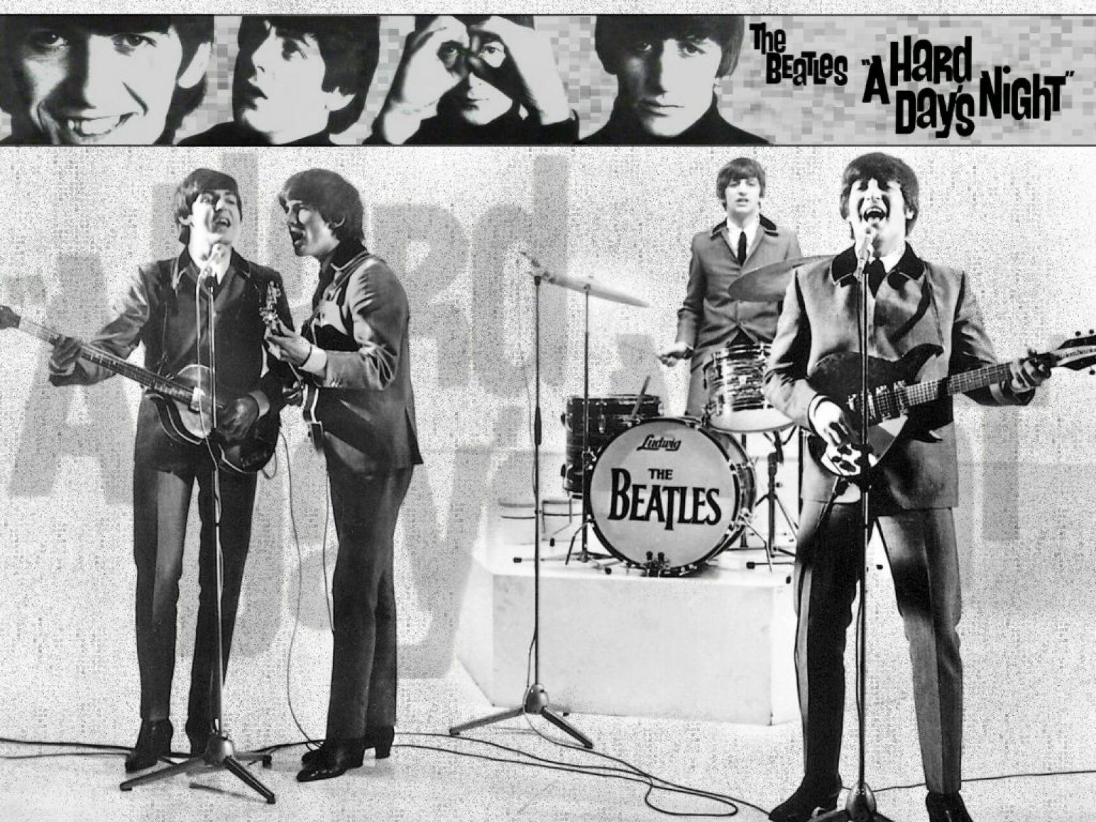 http://4.bp.blogspot.com/-G5qOPSWJMQU/TlQrOwaIdaI/AAAAAAAAAAM/xQqpgQRS7Kw/s1600/the-beatles-wallpaper.jpg