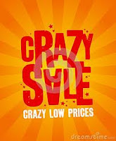 CRAZY SALE !! .:Ziqnana D beauty:.