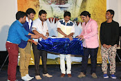Sri Nilayam Movie trailer launch-thumbnail-12