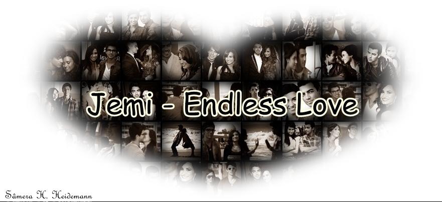 Jemi - Endless Love
