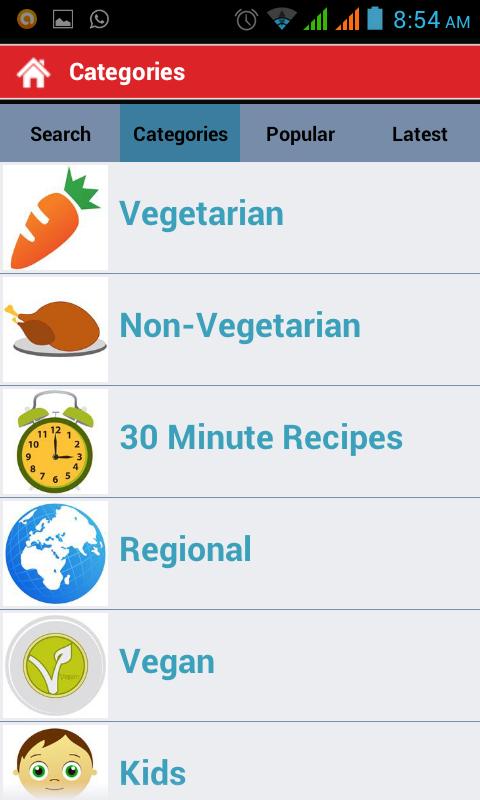 sweetnspicy-indian-reciep-veg-non-veg
