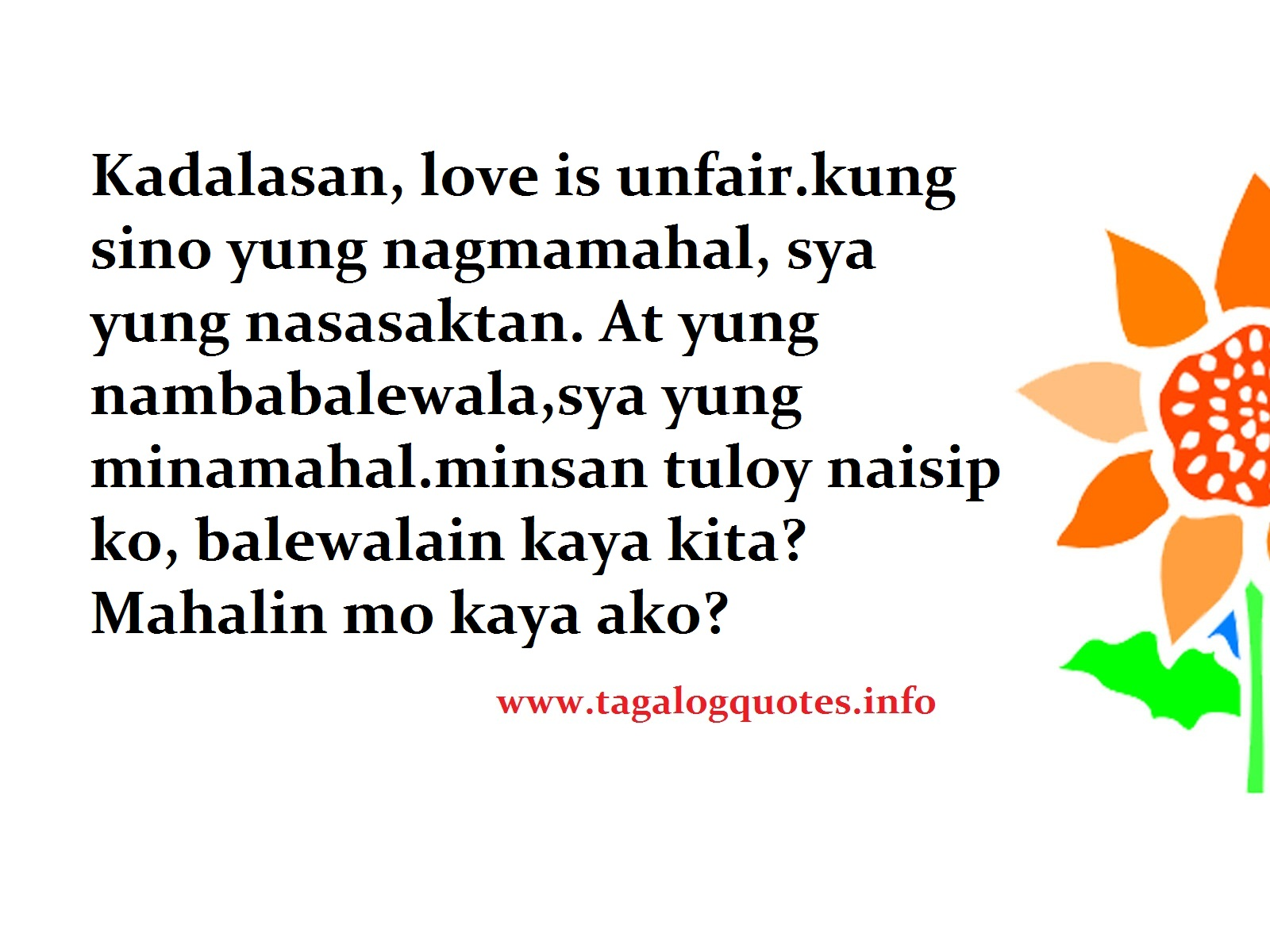 Best Friend Quotes For Girls Tagalog Funny Quotes Tagalog 2012