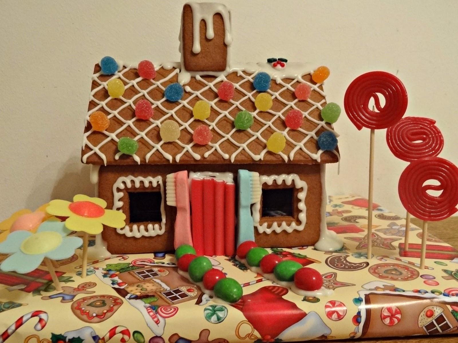 Celebra con ana compartiendo experiencias creativas for Casa jengibre