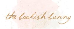 The Bookish Bunny