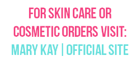 Mary Kay - Official Site