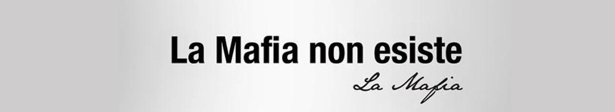 La mafia siciliana