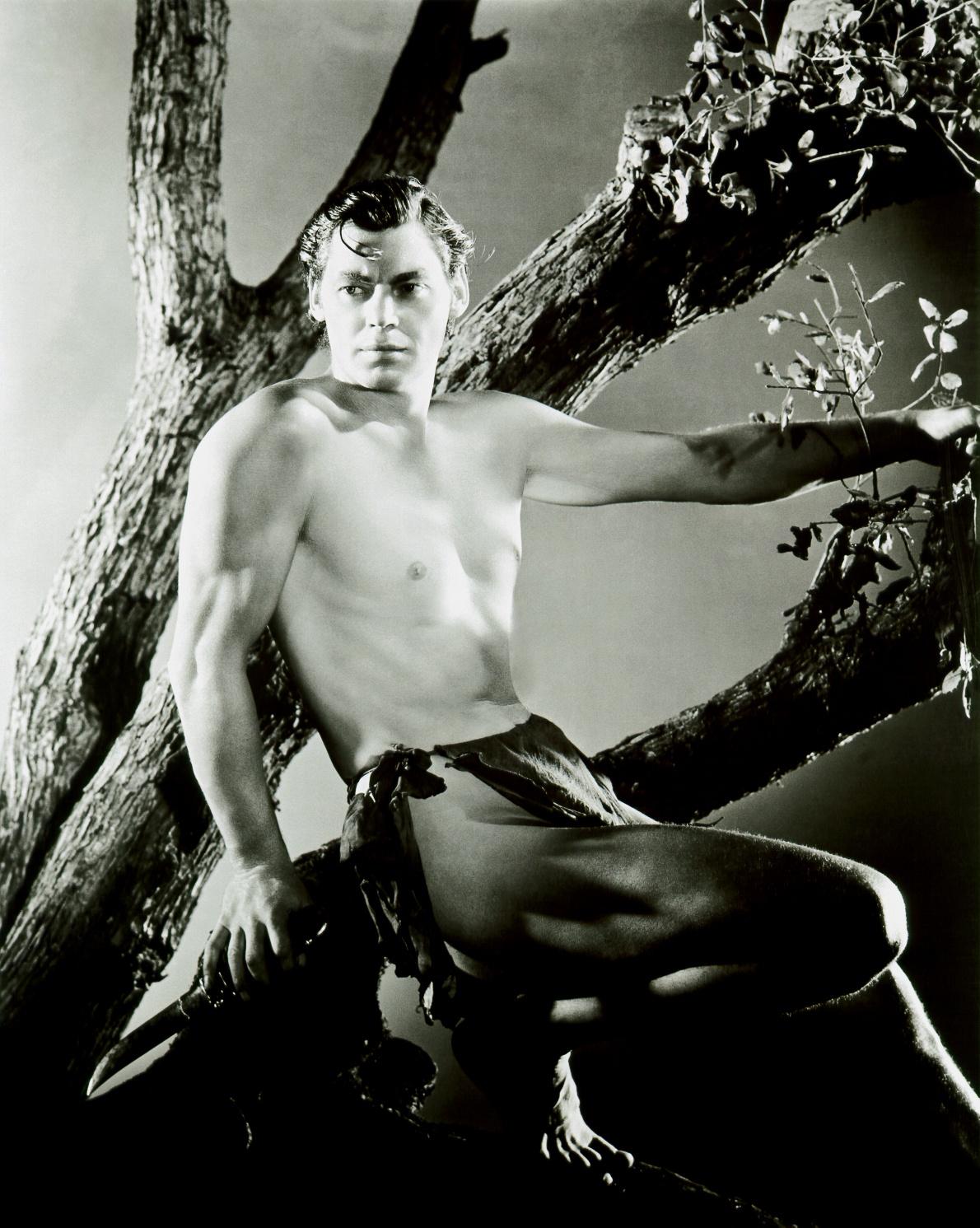 http://4.bp.blogspot.com/-G5vxs4eJKFA/Ten3OsdMvaI/AAAAAAAAEUw/xahprXAdbpI/s1600/weissmuller-Tarzan.jpg