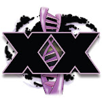 Visit Double X Science
