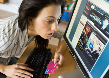 10 reasons why online betting beats going down to the betting shop