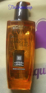 loreal_elvive_hair_oil