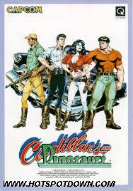CADILLACS-AND-DINOSAURS-PC-GAME-FULL-AND-FREE-DOWNLOAD